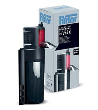 Заказать Hydor CRYSTAL Mini K10 внутренний фильтр 170 л / ч для аквариумов 20-50 л по цене 1310 руб
