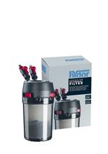 Заказать Hydor PRIME 10 внешний фильтр 300л / ч для аквариумов 80-150 л по цене 4320 руб