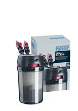 Заказать Hydor PRIME 20 внешний фильтр 600 л / ч для аквариумов 100-250 л по цене 6320 руб