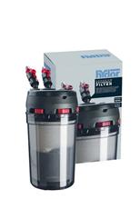 Заказать Hydor PRIME 30 внешний фильтр 900 л / ч для аквариумов 200-450 л по цене 7460 руб