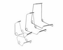 Kruuse / роторасширитель двухсторонний