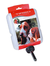 Заказать Marchioro Tirso / поилка-непроливайка для переносок по цене 1450 руб