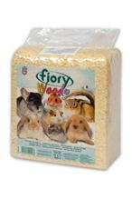 Fiory Woody / Опилки Фиори для грызунов