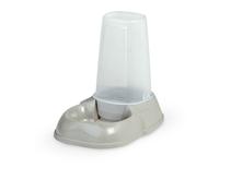 Заказать MPS Maya Dispenser / миска диспенсер для воды по цене 220 руб