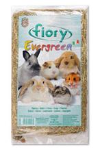 Fiory Evergreen / Сено Фиори для грызунов
