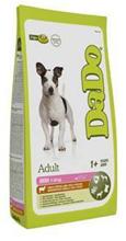 Заказать DaDo Adult Mini Breed Lamb, Rice & Potato / Сухой корм для собак Мелких пород Ягненок Рис и Картофель по цене 700 руб