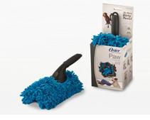 Заказать Oster / запасной рукав для щетки Paw cleaner по цене 620 руб
