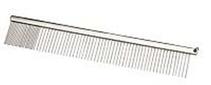 Заказать Oster Grooming Comb 10 / расческа комбинированный большая 25 см по цене 1440 руб