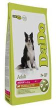 Заказать DaDo Adult Medium Breed Lamb, Rice & Potato / Сухой корм для собак Средних пород Ягненок Рис и Картофель по цене 970 руб