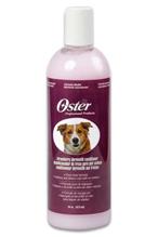 """Заказать Oster / шампунь """"Ягодная свежесть"""" для всех типов шерсти 473 мл по цене 760 руб"""