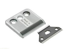 Oster Mark-II / ножевой блок Skip-tooth 5,0 мм