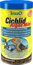 Tetra Cichlid Algae Mini / Корм Тетра для всех видов цихлид 500 мл