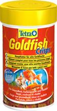 Tetra Goldfish Pro / Корм Тетра для золотых рыбок в чипсах 100 мл