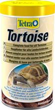 Tetra Tortoise / Корм Тетра для сухопутных черепах 500 мл