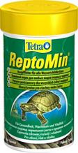 Tetra ReptoMin / Корм Тетра в виде палочек для водных черепах 100 мл
