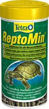 Tetra ReptoMin / Корм Тетра в виде палочек для водных черепах 250 мл