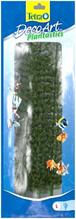Заказать Tetra Plantastics / искусственное растение Амбулия L по цене 260 руб