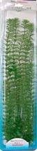 Заказать Tetra Plantastics / искусственное растение Амбулия XL по цене 340 руб