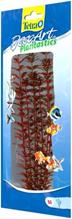 Заказать Tetra Plantastics / искусственное растение Людвигия красная M по цене 170 руб