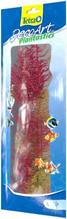 Заказать Tetra Plantastics / искусственное растение Перистолистник красный L по цене 260 руб