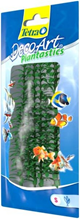 Заказать Tetra Plantastics / искусственное растение Элодея S по цене 100 руб