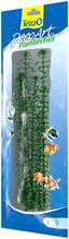 Заказать Tetra Plantastics / искусственное растение Элодея L по цене 260 руб