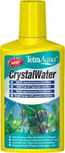 Tetra Crystal Water / средство для очистки воды от всех видов мути 250 мл