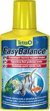 Tetra Easy Balance / кондиционер для стабилизации параметров воды 100 мл