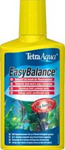 Tetra Easy Balance / кондиционер для стабилизации параметров воды 250 мл