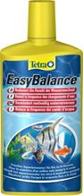 Tetra Easy Balance / кондиционер для стабилизации параметров воды 500 мл