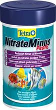 Tetra Nitrate Minus Pearls / гранулы для снижения содержания нитратов (12 месяцев) 100 мл