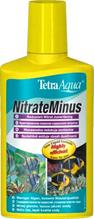 Tetra Nitrate Minus / жидкое средство для снижения концентрации нитратов 250 мл