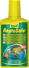 Tetra ReptoSafe / кондиционер для подготовки воды для водных черепах 250 мл