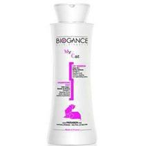 Заказать BioGance My Cat / Био-шампунь Моя кошка по цене 730 руб