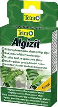 Tetra Algizit / средство против водорослей быстрого действия 10 таб.
