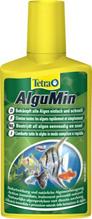 Tetra AlguMin / профилактическое средство против водорослей 250 мл