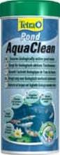Заказать Tetra Pond AguaClean профилактическое средство для чистой прудовой воды 300 мл / 6 000 л по цене 930 руб