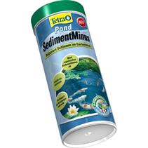 Заказать Tetra Pond / средство для воды TP SedimentMinus 300мл по цене 710 руб