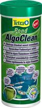 Заказать Tetra Pond AlgoClean средство для мгновенного уничтожения нитчатых водорослей 300 г / 6 000 л по цене 770 руб