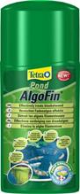 Tetra Pond AlgoFin / средство против нитчатых водорослей в пруду 1 л