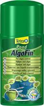 Tetra Pond AlgoFin / средство против нитчатых водорослей в пруду 250 мл