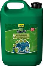 Tetra Pond AlgoFin / средство против нитчатых водорослей в пруду 3 л