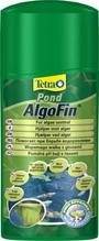 Tetra Pond AlgoFin / средство против нитчатых водорослей в пруду 500 мл