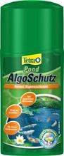 Tetra Pond AlgoSchutz / средство против водорослей 250 мл