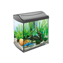 Tetra AquaArt Crayfish Discover Line / аквариумный комплекс  30 л