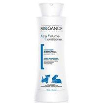Заказать BioGance Xtra Volume Conditioner / Био-кондиционер для придания объема и качественной укладки шерсти по цене 730 руб