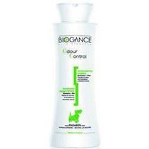 Заказать BioGance Odour Control / Био-шампунь для Устранения Неприятного запаха по цене 730 руб