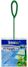 Заказать Tetra FN Fangfix L / сачок №3 12 см по цене 70 руб