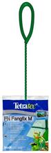 Заказать Tetra FN Fangfix M / сачок №2 10 см по цене 60 руб