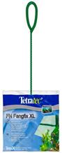 Tetra FN Fangfix XL / сачок №4 15 см